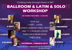 WC_Dance_Workshop Flyer 4Mar17