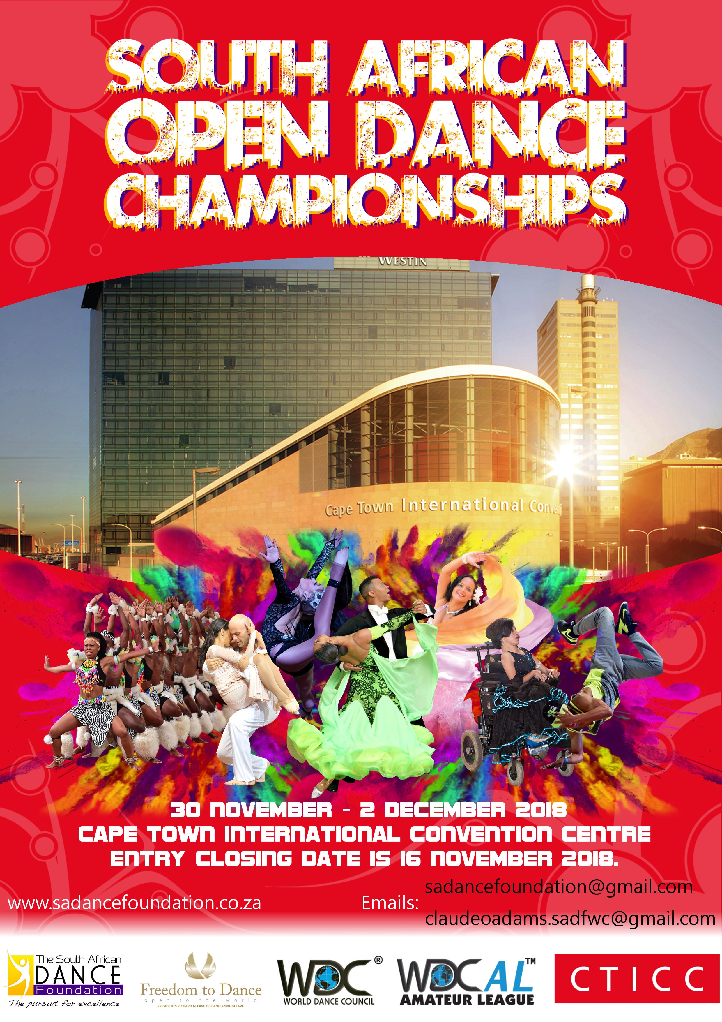 South-African-Open-Dance-Championships3
