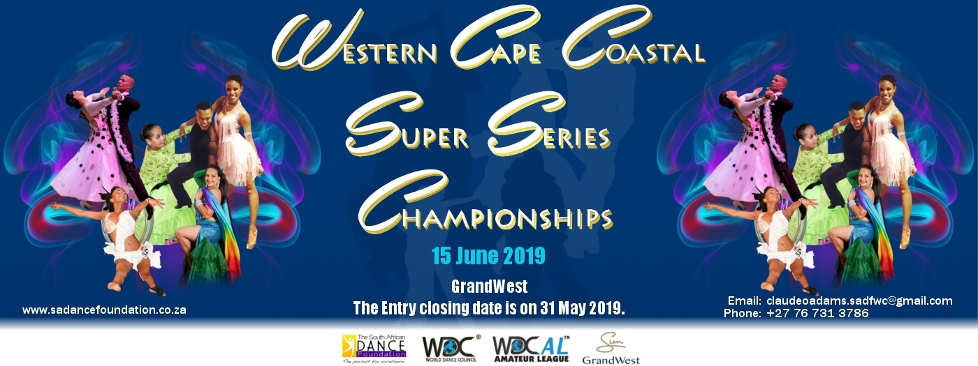Western-Cape-Coastal-Super-Series-Banner-2019